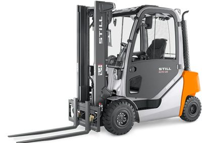 Diesel-and-LP-Gas-forklift-truck-RX-70-second