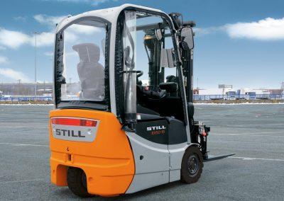 Forklift-img-larger-3